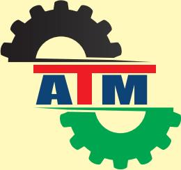 ATM Meccanica
